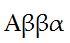 Abba3