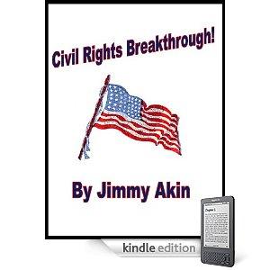 Civil-rights-breakthrough-kindle