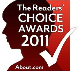 2011-Readers-Choice-Awards-Logo-Big