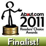 2011-Readers-Choice-Awards-Finalist