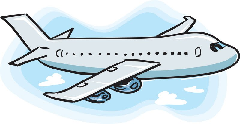 cartoon airplane rh jimmyakin typepad com airplane cartoon images free download cartoon planes images