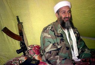 Osama-bin-laden-1998-thumb