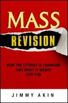 Massrevisionsmall