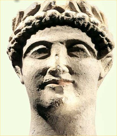 Herod_the_Great_Biography