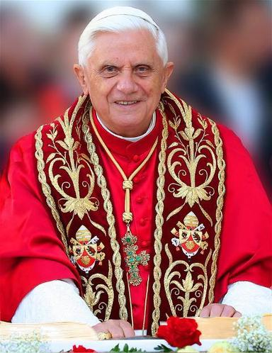 Pope-benedict-5