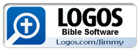 Logos Catholic Bible Software