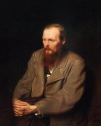 Perov_dostoevsky_2