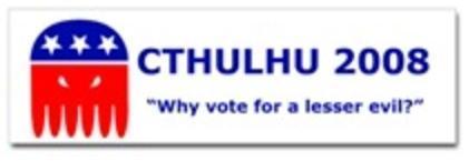 Cthulhu_sticker1_1