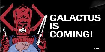 Galactus_is_coming_1