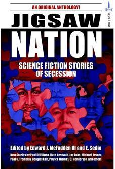 Jigsaw_nation