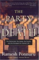 Party_of_death