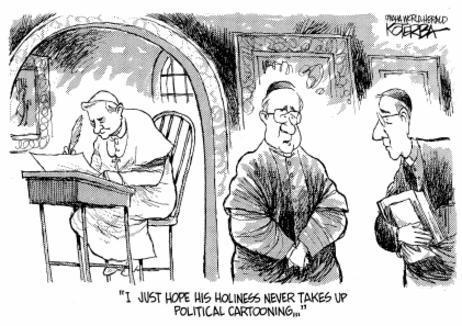 Pope_cartoon_1