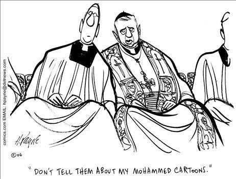 Pope_cartoon_2