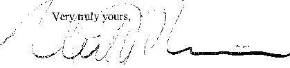Signiture_1