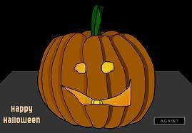 Virtual_pumpkin