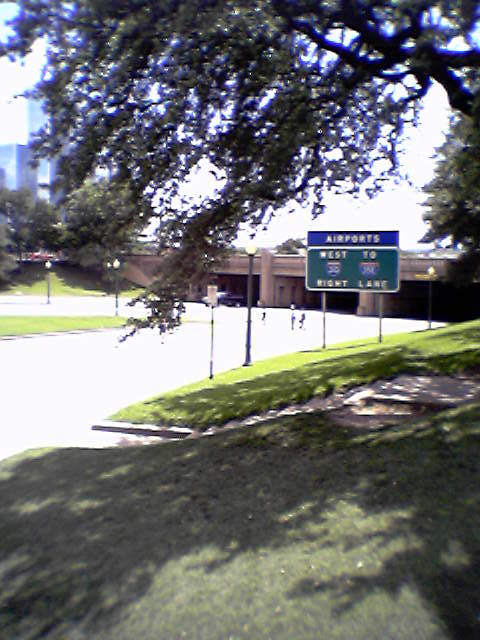 Picture004
